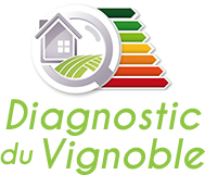Diagnostic immobilier Vallet